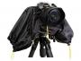 Дождевой чехол RC702 для зеркальной камеры с объективом до 200мм