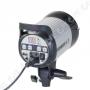 Импульсный осветитель Falcon Eyes Ultima SL-150 24561