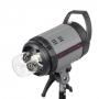 Галогеновый осветитель Falcon Eyes QL-1000BW v2 27626