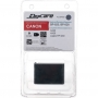 Аккумулятор Digicare BP828 для Canon XA20, XA25, Legria G30 PLC-BP828