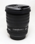 Объектив Sigma (Canon) 28mm F1.8 HSM б/у