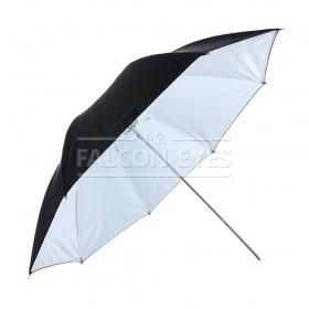 Продажа Студийных зонтов