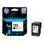 Картридж HP CH561HE N122 Черный для 1050/2050