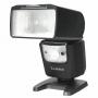 Вспышка Panasonic DMW-FL580LE для фотокамеры