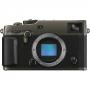 Фотоаппарат Fujifilm X-Pro3 Body DR черный