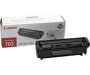 Картридж Canon 703 для LBP2900/LBP3000