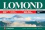 Бумага Lomond 230 г/м глянцевая (10х15) 50л.