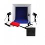 Комплект FST MACRO KIT Постоянного света