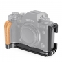 Дополнительный хват SmallRig LCF2811 L-кронштейн для Fujifilm X-T4