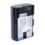 Аккумулятор Relato LP-E6N 1850mAh для Canon EOS 5D Mark II/ EOS 5D Ma