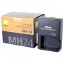 Зарядное устройство Nikon MH-24 для EN-EL14