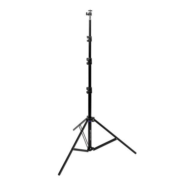 Стойка студийная Falcon Eyes FlyStand 2200 до 220 см до 4кг