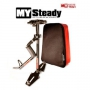 Система стабилизации MY Steady стедикам (с упором на локоть)