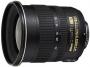 Объектив Nikon Nikkor AF-S 12-24 f/4G IF-ED DX ZOOM
