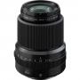 Объектив Fujifilm GF 30mm f/3.5 R WR