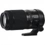 Объектив Fujifilm GF 100-200mm f/5.6 R LM OIS WR