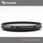 Фильтр нейтрально-серый Fujimi Vari-ND ND2-ND400 40.5mm