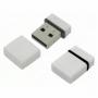 Флешка 16 Gb USB2.0 QUMO Nano