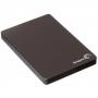 HDD 1Tb Seagate STDR1000202 внешний