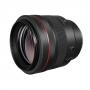 Объектив Canon RF 85mm f/1.2L USM