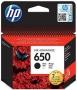 Картридж HP CZ101AE № 650 чёрный для DJ2515