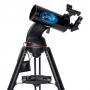 Телескоп Celestron AstroFi 102 22202