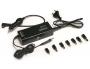 Адаптер AcmePower AP DPA-8 Универсальный для ноутбуков 8 переход