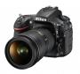 Фотоаппарат Nikon D810 kit  AF-S 24-70 f/2.8G