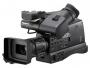 Цифровая видеокамера Panasonic AG-HMC84