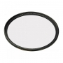 Фильтр ультрафиолетовый B+W XS-Pro UV-Haze 010 MRC nano 43мм 1073879