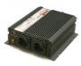 Автоинвертор AcmePower AP-DS1000/12 1000W вход DC 10-15В выход 2
