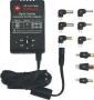 Адаптер AcmePower AP CH-P1606 унив для мобильн. устр-в, 20W, 10