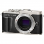 Фотоаппарат Olympus PEN E-PL9 Body черный