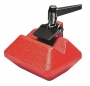 Противовес Manfrotto 022 G-PESO металлический 7кг