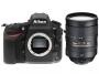 Фотоаппарат Nikon D810 kit  AF-S 28-300mm f/3.5-5.6 VR