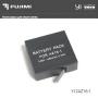 Fujimi YI 2AZ16-1 (AZ16-1) аккумулятор для XIAOMI YI 2 4K