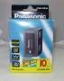 Аккумулятор Panasonic CGA-D54S не оригинал, б/у