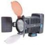 ���� ���������� Flama ST-LED5005 ������������