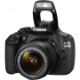 Фотоаппарат Canon EOS 1200D 18-55 IS II kit