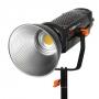 Светодиодный осветитель GreenBean SunLight PRO 200COB DMX 27527