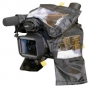 Дождевой чехол Almi Teta EX3 для видеокамеры