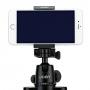 Держатель Joby GripTight Mount PRO для iPhone, Galaxy 56-91 мм