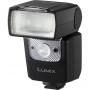 Вспышка Panasonic DMW-FL360LE для фотокамеры