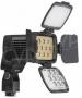 Свет накамерный Sony SF HVL-LBPB