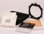 Lee Filters Комплект Стартовый Starter Kit