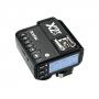 Синхронизатор Godox X2T-N TTL для вспышек Nikon 27379
