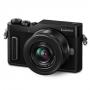 Фотоаппарат Panasonic DC-GX880 Kit 12-32mm F3.5-5.6