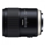 Объектив Tamron (Canon) SP 35mm F/1.4 Di USD (F045)