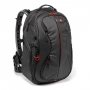 Рюкзак Manfrotto PL-B-220 Pro Light Camera Backpack
