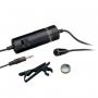 Микрофон петличный Audio-Technica ATR-3350